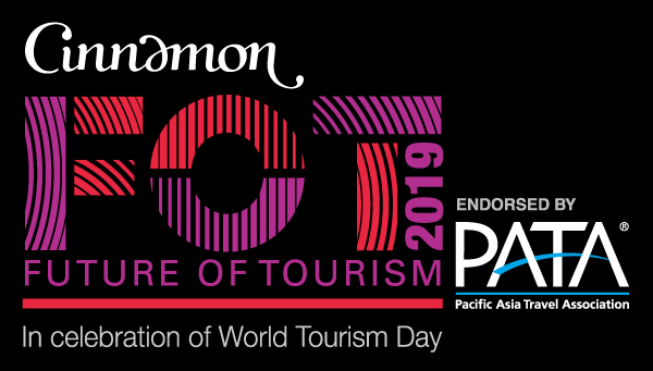 future of tourism industry